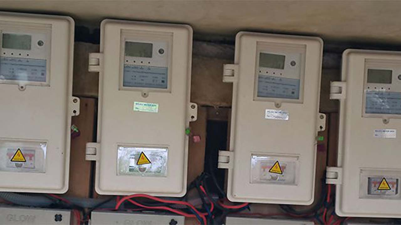 Reviewed electricity tariffs: FG, Labour approve take off from next week