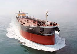 China Jan crude oil imports from Russia rise 25 pct