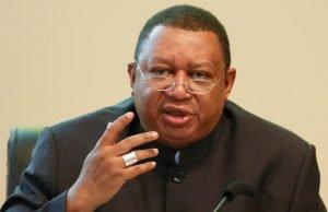 OPEC tries to depoliticize oil