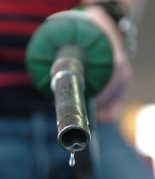 Nigeria's petrol consumption hits 80m litres per day - PPPRA