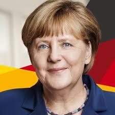 German gas imports fall 2.8% in Jan-April, but bill rises 15.7%
