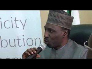 Kaduna Electric resolves workers crisis