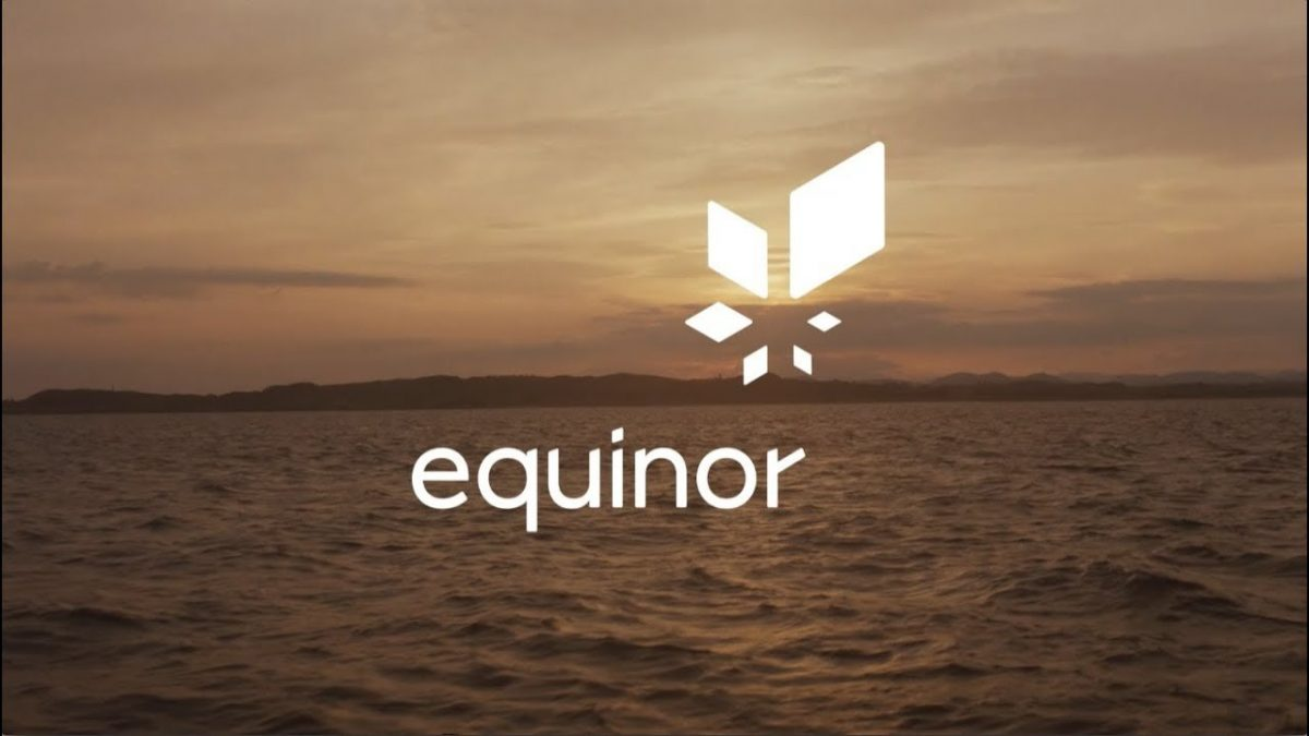 Oil and gas group Equinor takes $2.9 billion hit in asset write-offs