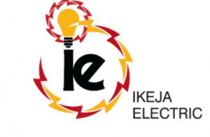 Ikeja Electric assures customers of efficient service during Easter