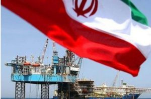Iran sanctions decision rewards hedge fund oil bulls: Kemp