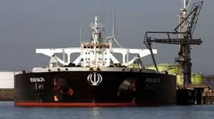 How Iran fuel oil exports beat U.S. sanctions