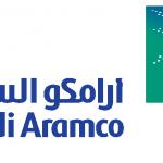 UK group Ineos to build $5bn chemical plants in Saudi Arabia