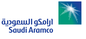 Saudi Aramco team in Pakistan for talks on first LNG deals -official