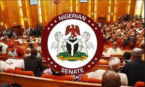 Senate seeks clarification on status of modular refineries