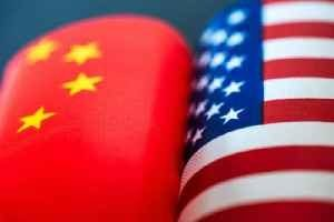 US-China trade hopes extend equity surge; central banks supportive