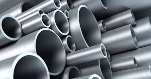 Steel manufacturers task govt on industry challenges