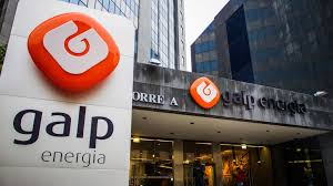 Portuguese oil company Galp swings to profit but COVID still weighs