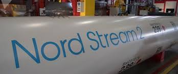 Denmark gives Nord Stream 2 nod to restart pipeline work