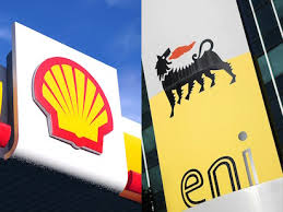 Italian prosecutor says Eni, Shell aware of bribes in Nigeria case
