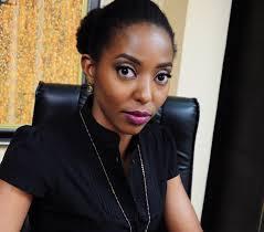 Local content, best way forward for Nigeria - Jadesimi