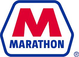 Marathon Petroleum Corp backs CEO amid calls for his ouster