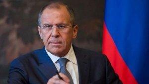 Russia: U.S. is brazenly meddling in Nord Stream 2 gas project
