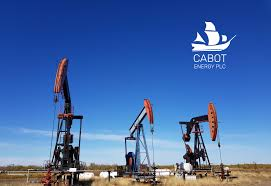 Cabot Oil & Gas raises dividend after quarterly profit doubles