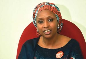 NPA to raise awareness on need for clean waters