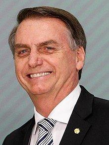 Brazil will drill massive oil find despite climate concerns -minister