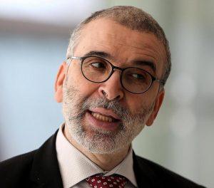Libya's NOC September revenues slip to $1.8 billion vs August