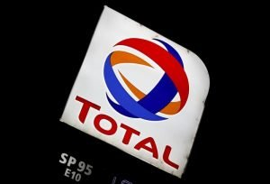 Oil major Total makes significant discovery offshore South Africa
