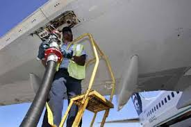 Airline operator wants local production of aviation fuel