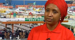 21 ships with petrol expected – NPA