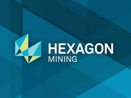 Hexagon's Mining division partners FluidIntel to close technology gap