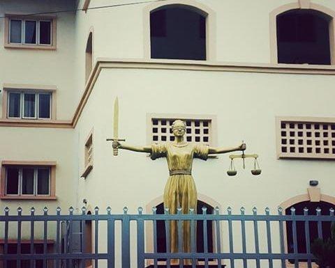 Lagos High Court grants Samsung access to fabrication yard