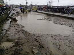 NUPENG decries deplorable state of federal highways in Rivers