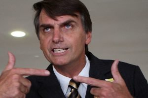 Brazil to offer areas with 'significant' oil volumes in October
