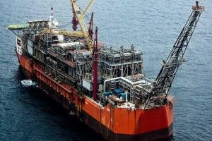 Bonga produces 800 million barrels of crude in 13 years