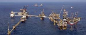 Norway's Ekofisk oilfields to undergo planned work in June - sources