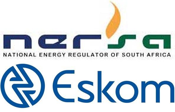 Nersa grants South Africa's Eskom 9.4 percent tariff increase