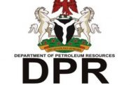 Auditor-General queries DPR over $759m withdrawal from signature bonus account