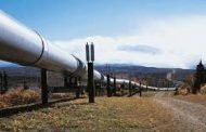 Belarus confirms resumption of Russian oil transit to Poland
