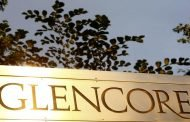 Cash-strapped Zambia takes on $1.5 billion debt to buy Glencore copper mine