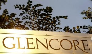 Glencore wins $520 million deal to sell coal to Mexico