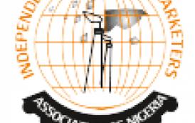 IPMAM warns members against alleged South East strike