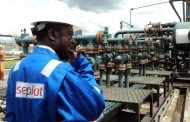 Seplat JV raises US$260m to complete ANOH gas project