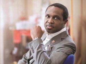 Steer clear of Ogoniland MOSOP warns Sahara Energy
