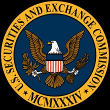 U.S. SEC freezes assets over suspected insider trading in Anadarko