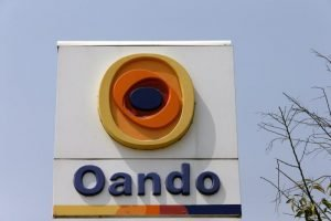 Oando says it will lose funds to SEC cancellation of AGM