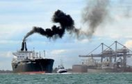 Shipping plan would reel international emissions into EU carbon market