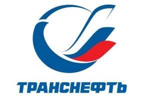 Belarus says Russia's Transneft obstructed access to oil samples - Belta