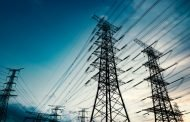 India's annual electricity demand grows at slowest pace in 6 years