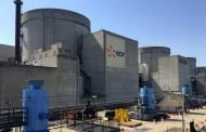 French power group EDF sees sharp drop in nuclear output