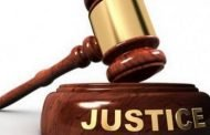 Court jails five in Rivers over oil theft