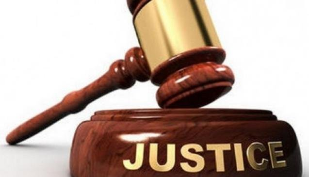 Pastor Sentenced To Death For Killing Farm Invader In Ondo